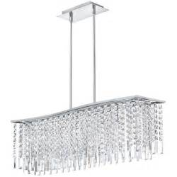 contemporary rectangular chandeliers rectangular modern chandelier lighting for large
