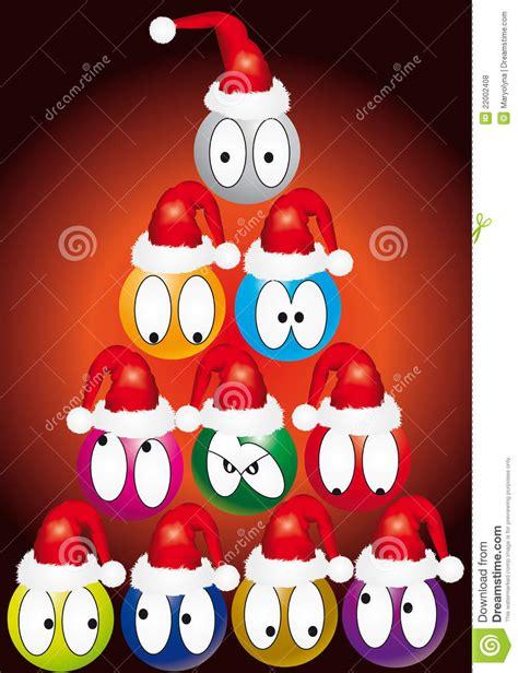 imagenes navidad libres marioneta c 243 mica de navidad fotos de archivo libres de