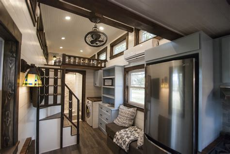 tiny home luxury tiny luxury tiny house swoon