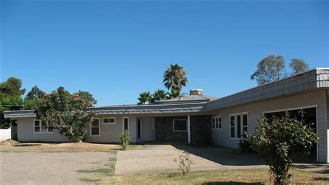houses for sale in yuba city ca 2211 lincoln rd yuba city california 95993 foreclosed home information foreclosure