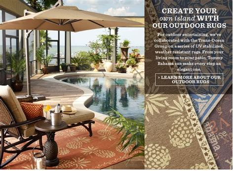 bahama outdoor rugs outdoor rugs bahama outdoor rugs all weather