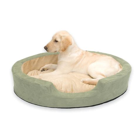 martha stewart dog bed martha stewart pet beds christmas gifts need a cool gift