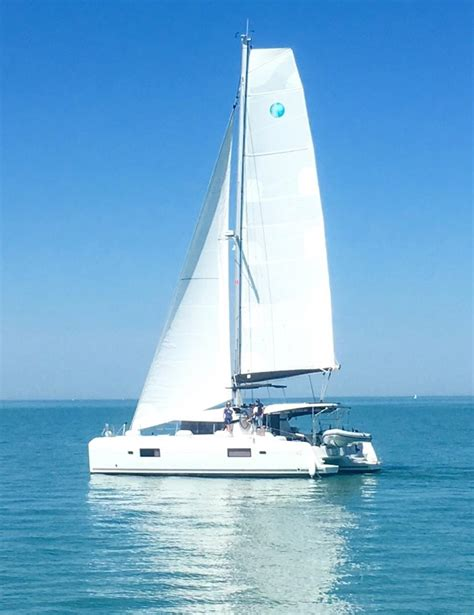 catamaran for sale venezuela catamarans for sale for sale lagoon 42 of 2017 as new