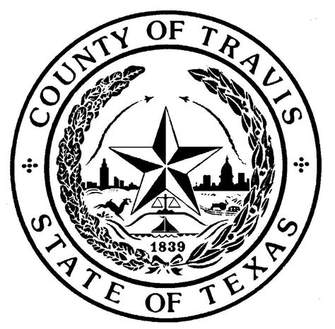 Travis County Court Records Search Related Keywords Suggestions For Travis County