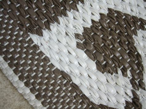 outdoor rugs plastic woven plastic woven rugs uk home design ideas