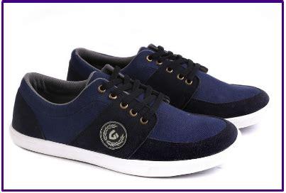 Terbaru Sepatu Pria Branded Berkualitas Navara jual sepatu casual pria murah branded bandung terbaru