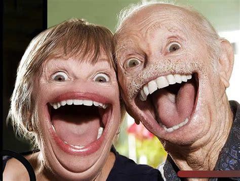 imagenes graciosas de gente muy flaca las mejores frases graciosas divertidas chistosas parte