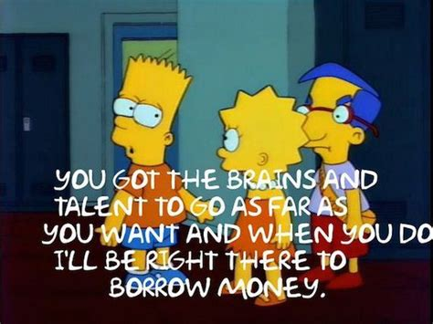 The Simpsons 04 index of wp content images 2015 04 new simpsons quote