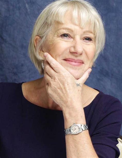 helen mirren tattoo 17 best images about interesting tattoos on