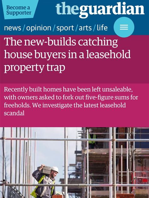buying a leasehold house problems lease extensions archives leasehold information