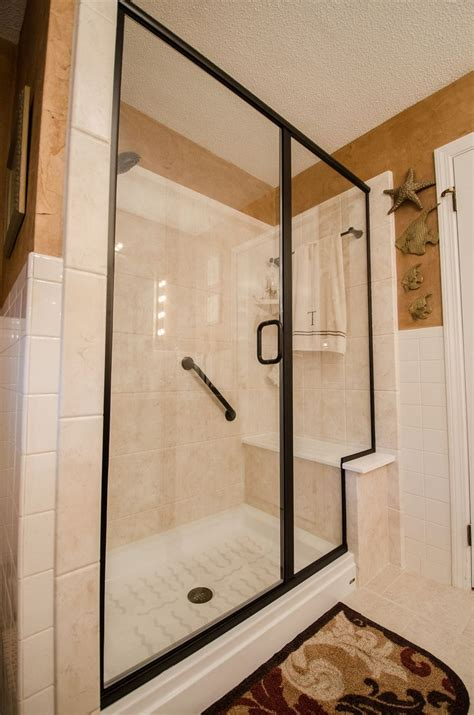 top bars in bath 78 best images about re bath remodels on pinterest