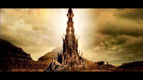 imagenes torre oscura torre oscura como se relacionan libros de stephen king 14