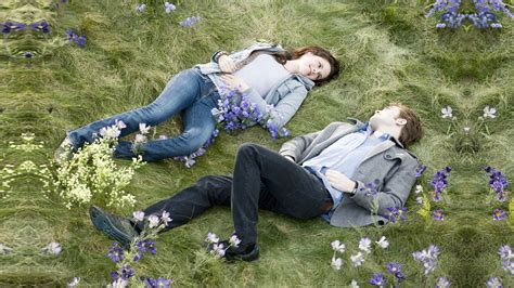 young couple wallpaper hd romantic love young couple sleep garden hd wallpaper