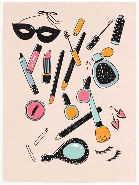 wallpaper iphone makeup makeup wallpaper for iphone www imgkid com the image