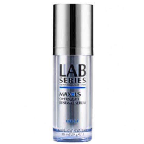 max studio home ls lab series max ls renewal serum 30ml buy mankind