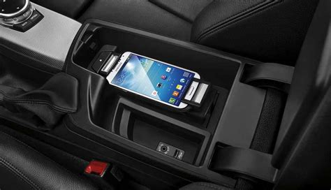 Bmw Snap In Adapter by Bmw Snap In Adapter Samsung Galaxy S4