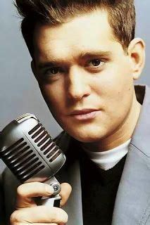 chatter busy george michael quotes 17 best ideas about michael buble on pinterest michael