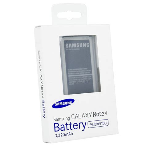 Battery Quantum Samsung Note 4baterai Samsung Note 4 get an original samsung eb bn910bb galaxy note 4 battery mtp