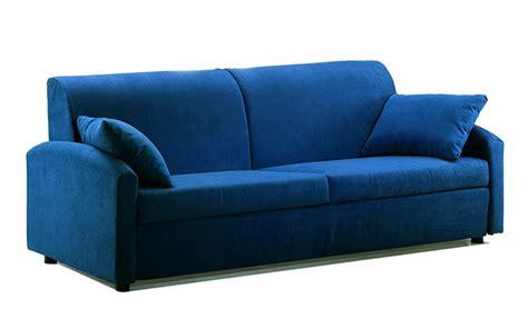 divani letto verona divano letto chiuso fab11 formaflex materassi verona