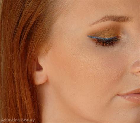 makeup glowy glowy summery makeup adjusting