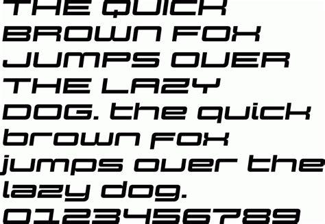 design system font design system d 900 i premium font buy and download