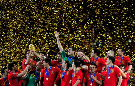 spain world cup countdown to brazil 2014 part 9 fifa world cup 2010