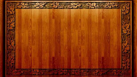 wallpaper kayu keren 50 background keren untuk edit foto terbaru dan gratis