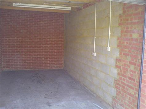 Garage For Rent Watford secure garage units for rent in watford lock up in