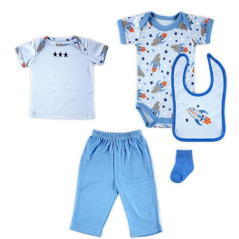 winter clothes baby baby boy winter clothes 0 3 months www imgkid the