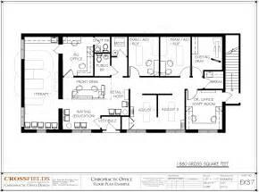 2000 sq ft open floor house plans | anelti