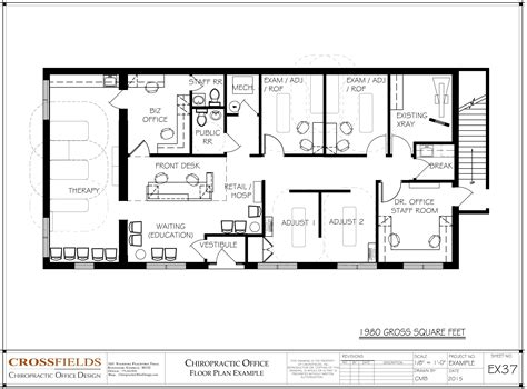 floor plans 2000 sq ft 2000 sq ft open floor house plans 2000 sq ft open floor