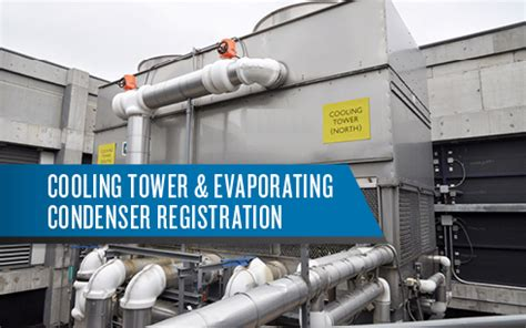 safe heat ls for barns buildings tower registration