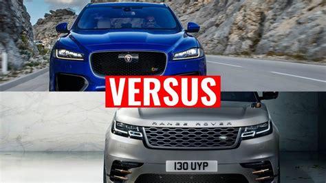 land rover velar vs discovery 100 land rover velar custom range rover sport p400e