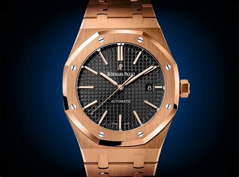top 10 gold watches ablogtowatch
