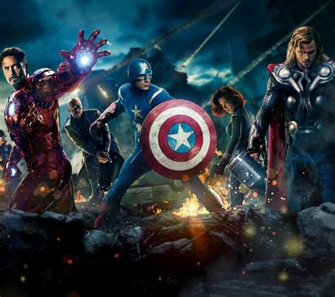captain america wallpaper zedge download avengers fight wallpapers to your cell phone