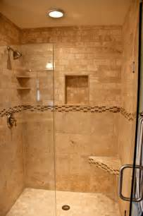 small bathroom walk in shower designs natural stone walk in shower traditional bathroom