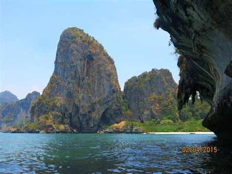 speedboot unfall thailand thailand reisebericht quot krabi quot