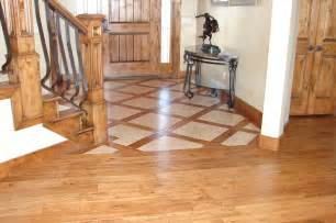 floor and decor wood tile carson s custom hardwood floors utah hardwood flooring