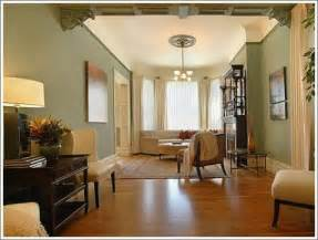 Galerry interior design ideas for small living spaces