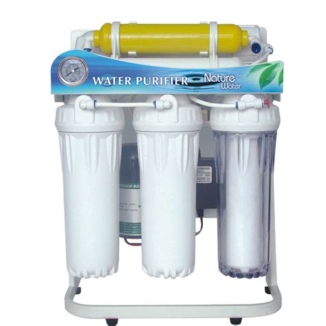 Osmosis Purifier Water Osmosis Water System china ro water purifier system for home use photos pictures made in china