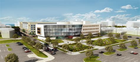 design center evansville indiana university school of medicine evansville