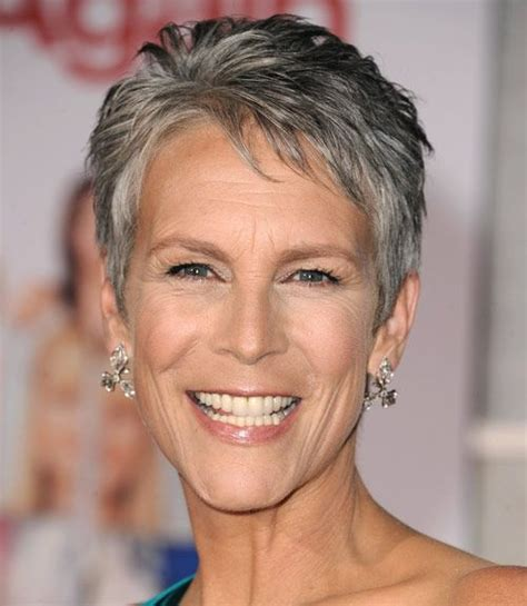 how to get the jamie lee curtis haircut jamie lee curtis haircut directions short hairstyle 2013