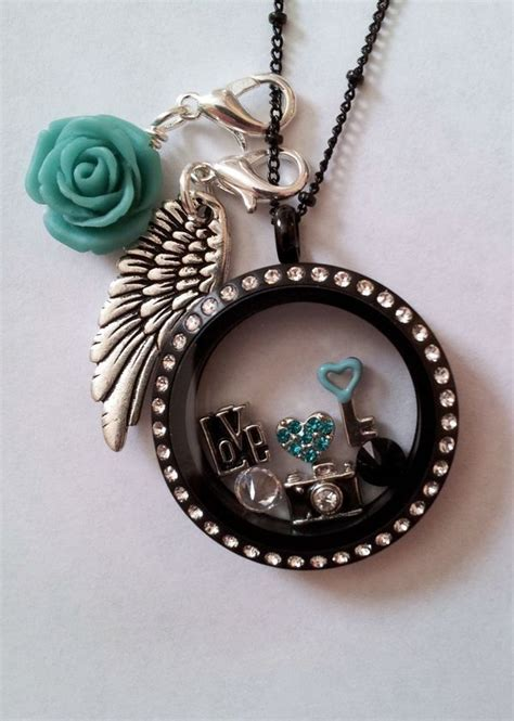 Origami Owl Like Jewelry - 98 best images about charms on perfume