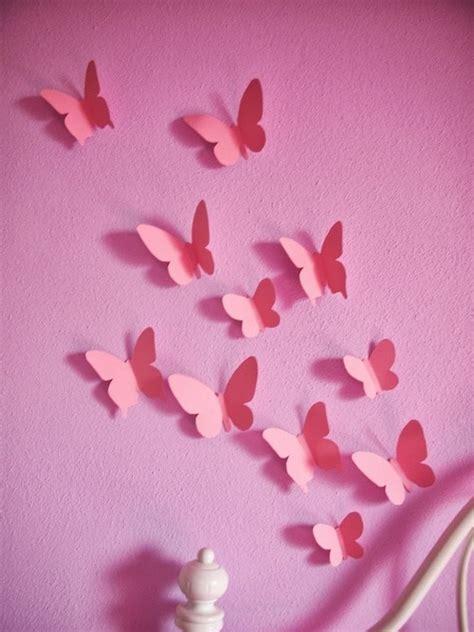 come si fa un fiore di carta decorazioni primaverili con la carta idee originali e