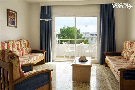 appartamenti paya es pujols affitta apartamentos a formentera es pujols