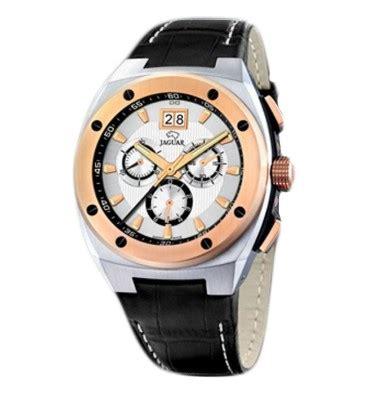 Harga Jam Tangan Merk Jaguar pusatnya jam tangan original dan berkualitas jaguar watches