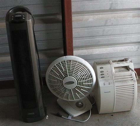 air purifier fan heater honeywell air purifier lasko fan lasko heater