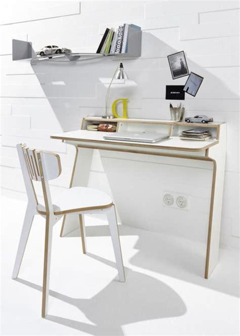 Schreibtisch Aus Pappe by M 246 Bel Aus Pappe 75 Originelle Vorschl 228 Ge Archzine Net