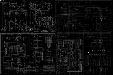 wallpaper computer hardware circuiti wallpaper and background 1200x800 id 88306