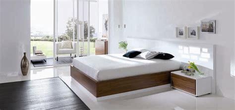 imagenes casas zen decora tu casa siguiendo el estilo zen